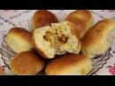 Пышные Пирожки Легко Как Заставить Духовку Печь