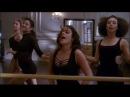 Glee - All That Jazz Full Performance Scene 4x09