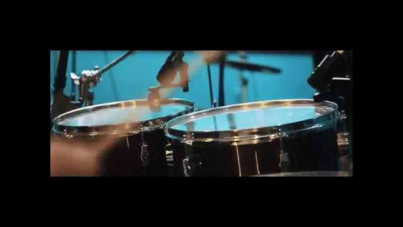 [Gunshot Bride] - Я Собираю Тебя (studio live)