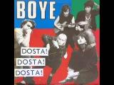 Boye -