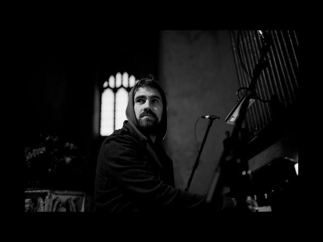 Kit Downes – Obsidian (Teaser)