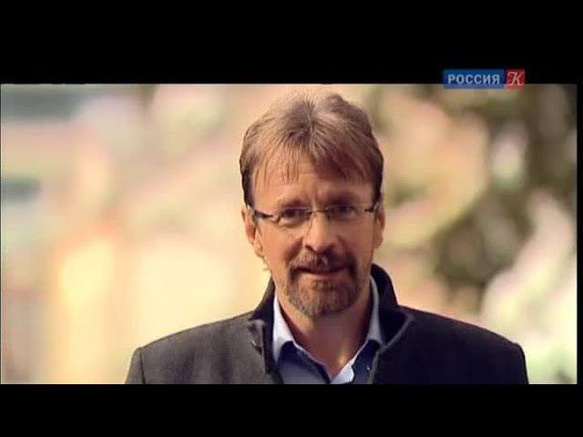 Пешком... Москва чайная. Выпуск от 10.01.18