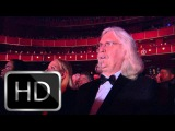 Foo Fighters - Rock And Roll - Kennedy Center Honors Led Zeppelin. - HD (HQ AUDIO)
