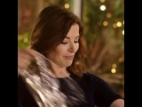 Nigella on Instagram A small reel of outtakes from the series. Im sorry its over but theres an hourlong Christmas Special on Monday 11th Decem...