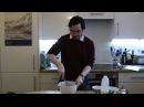 Печем печеньки угаритские клинописные таблички