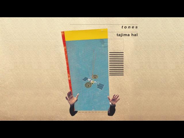 Tajima hal - tones [Full Album]