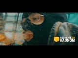 ЗАО Золотая Нива - Корпоративный фильм ( Решение за кадром )