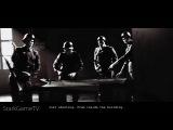 RAID: World War 2 • Official Trailer | HD