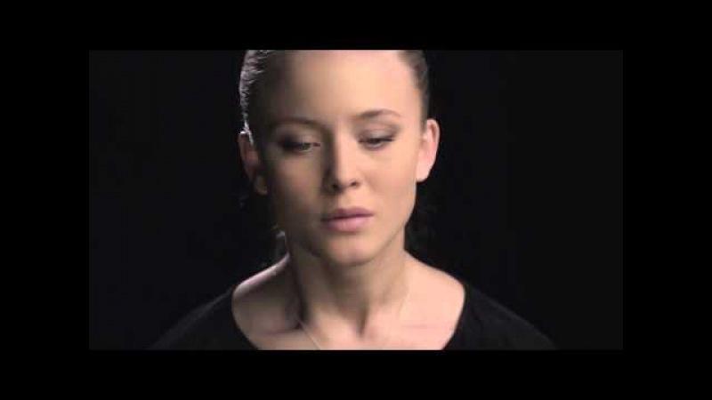 Zara Larsson She's Not Me Part 1 2)