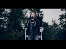 Dead End Finland - Lifelong Tragedy (2018)
