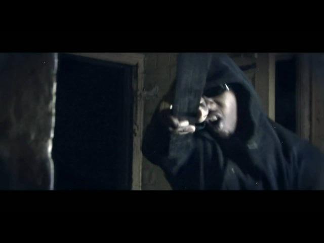 Bomma B ft. Trilla Sony Tornado Spray like we OFFICIAL VIDEO