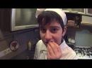 как приготовить Вегетарианскую колбасу в домашних условиях