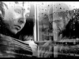 Julio Iglesias &amp Nana Mouskouri - Se Que Volveras HD