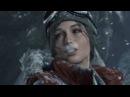 Rise of the Tomb Raider 20 Year Celebration быстрый обзор