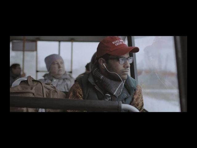 Дядя Ваня фильм - Гудбай, Америка
