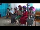 Танец Бабушки-старушки в детском саду