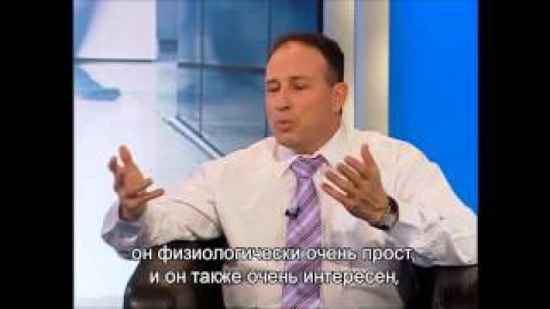 Гидроколонотерапия за и против
