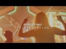 Psyko Punkz - Teleportation (Official Video Clip)
