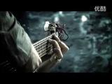 ESTAS TONNE - Cuban Dance and Cuban Rhapsody Long Version Estas Music