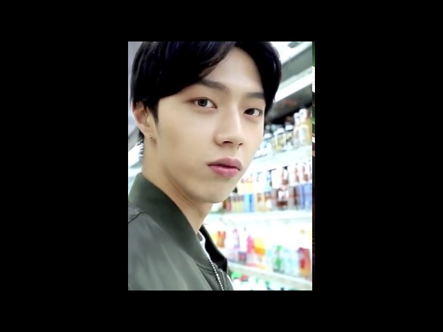 [RUS SUB] JunQ My pocket boyfriend Episode 24. Ты стыдишься меня?