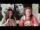 Любовь, измена, ребенок. Альбина и Оксана ответили на вопросы из соцсетей - Киев ...