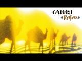 Camel - Rajaz