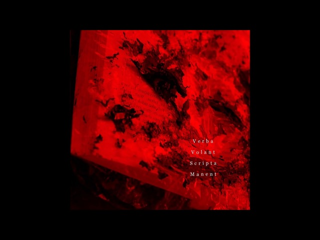 AK47 - Verba Volant, Scripta Manent (2016) Full Album (Grindcore)