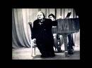 Taneyev - Piano quartet - Beethoven SQ / Yudina