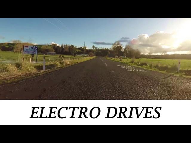 Dapa Deep (feat. Justify) - Coming Back (Radio Edit) | Electro Drives