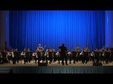 Leonard Bernstein -