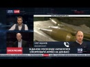 РФ готовится формировать регулярную армию на Донбассе Жданов
