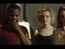 Последнее изгнание дьявола: Второе пришествие» (2013): Трейлер (дублированный)