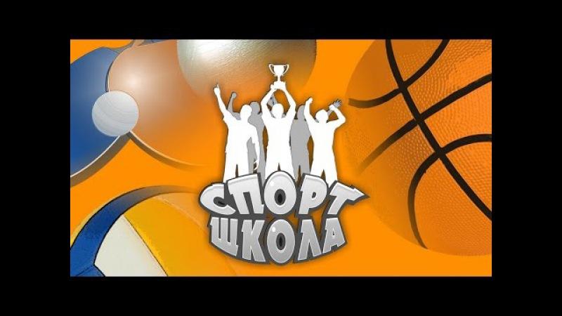 Рождественский Кубок по волейболу на приз Главы УМР. Углич