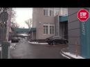 Клініка Добробут прийняла на роботу лікаря-вбивцю Маменко