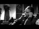 Дикий мёд (1966) Драма