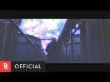 MV Fresh Boyz - Maha Sri (Prod. Brown Sugar)