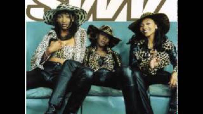 SWV - Can We (Feat. Missy Elliott)