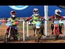 Событие года MXEURO Чемпионат Европы по мотокроссу в Мотопарке Вельяминово. FIM EUROPEAN MOTOCROSS