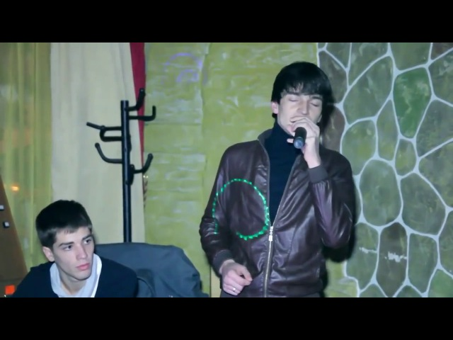 Дмитрий Матюшов - Стоп,стоп музыка