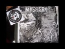 Mass Grave Our Due Descent 2018 Full Album Crust Grind
