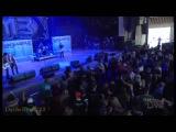 WARRANT - Live At M3 Rock Festival 2012 Full Concert