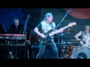 Grand Funk Railroad (cover) GrandFuzzeRs live