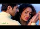 Любовь и сон 💗 Аиша Красивые песни о любви