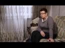 Черно-Белое Иса Багиров Серия 8 «Испытание» Гипноз Экстрасенс НЛП