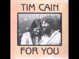 Tim Cain - Whispers and Screams (1981) Folk Rock