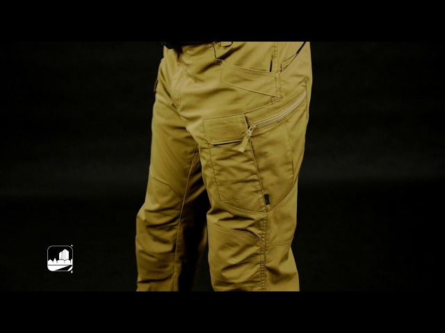 Helikon-Tex - UTP® (Urban Tactical Pants®) - Polycotton Ripstop