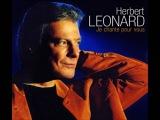 Herbert L