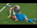 Боруссия Дортмунд 1 2 Зенит 19 03 2014 Borussia Dortmund vs FC Zenit