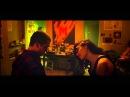 ЛЮБОВЬ / LOVE 3D Gaspar Noé - отрывок №2