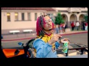 Weed Songs: Lil Pump - Gucci Gang (Official Music Video) highway420